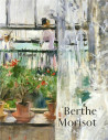 Catalogue Berthe Morisot - Musée d'Orsay