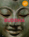 Bouddha - Carnet de cartes postales
