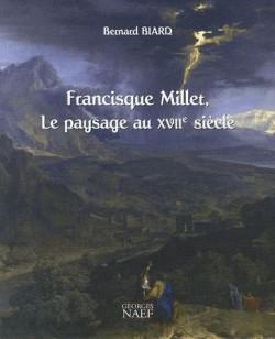Francisque Millet