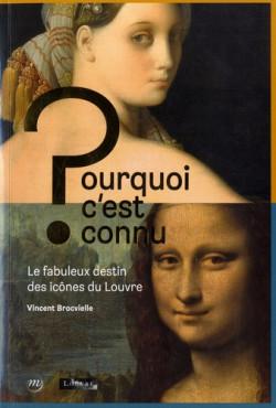Pourquoi c'est connu ? Le fabuleux destin des icônes du Louvre