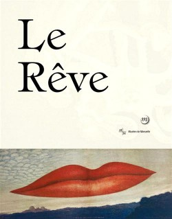 Catalogue Le Rêve