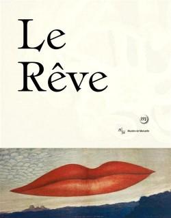 Catalogue Le Rêve