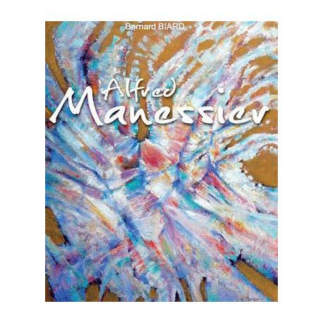 Alfred Manessier, une peinture proche de la musique