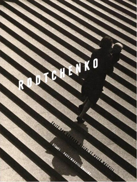 Rodtchenko - Photographies