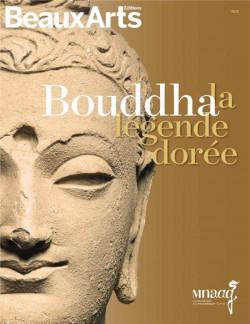 Bouddha, la légende dorée - Musée Guimet