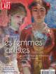 Les femmes artistes entre 1848 et 1914 - Dossier de l'art N° 270