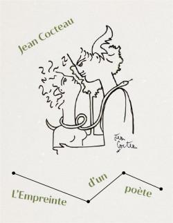 Jean Cocteau. L'empreinte d'un poète