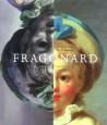 fragonard-regards-croises