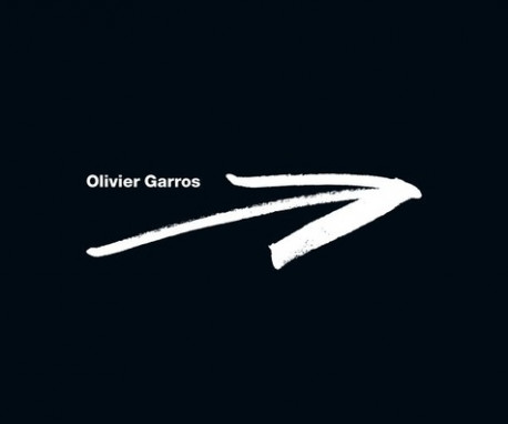 Olivier Garros - Photographies
