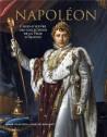 Napoléon. Chefs-d'oeuvre des collections de la ville d'Ajaccio