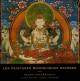 Les peintures bouddhiques sacrées