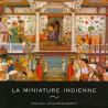 La miniature indienne