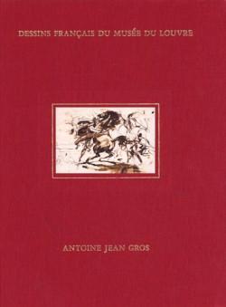 Antoine Jean Gros (1771-1835) - Dessins français du Louvre