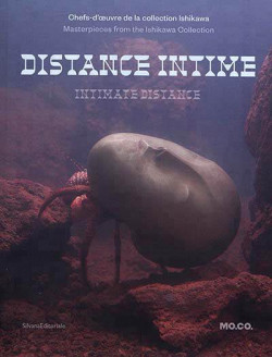 Distance intime, les chefs d'oeuvre de la collection Ishikawa - Mo.Co