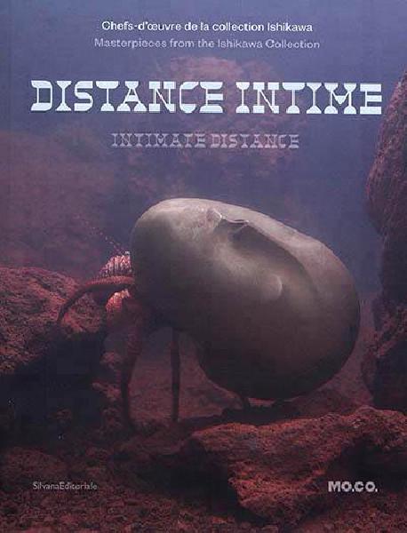 Distance intime, les chefs d'oeuvre de la collection Ishikawa