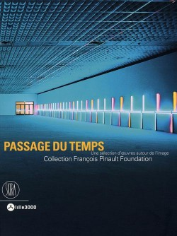 passage-du-temps-collection-francois-pinault