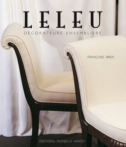 jules-leleu-decorateurs-ensembliers