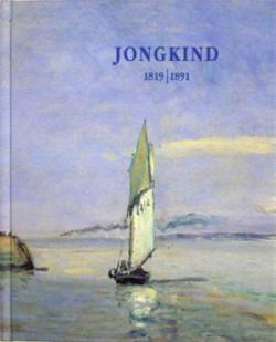 Jongkind 1819-1891