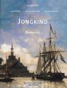 Jongkind - Catalogue critique de l'oeuvre, peintures