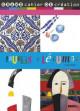 Grand Cahier de Création Jeunesse - Fruits et légumes