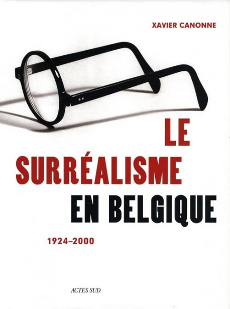 le-surrealisme-en-belgique