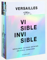 Versailles visible / invisible (5 volumes)