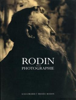 rodin-et-la-photographie