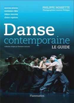 Danse contemporaine. Le Guide