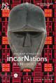 IncarNations. African Art as Philosophy