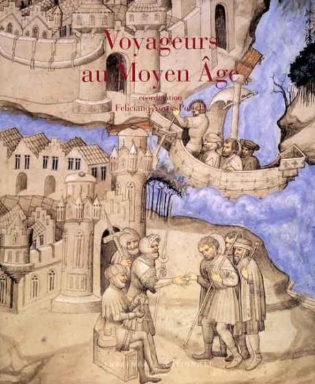 voyageurs-au-moyen-age