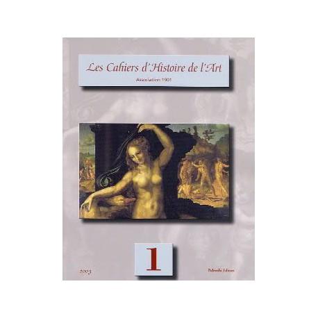 cahiers-d-histoire-de-l-art-1