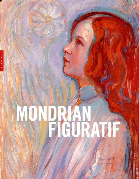 Mondrian Figuratif Dessinoriginal Com