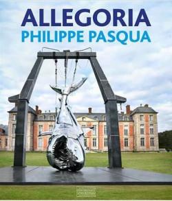 Philippe Pasqua - Allegoria
