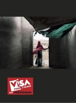 Visa pour l'image 2019