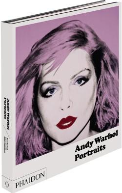andy-warhol-portraits