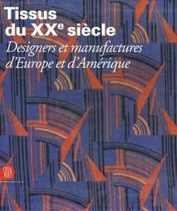 tissus-du-xxe-siecle