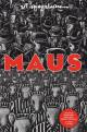 Coffret Maus I, II - Art Spiegelman
