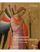 Chefs-d'oeuvre de la peinture italienne - Collection Alana