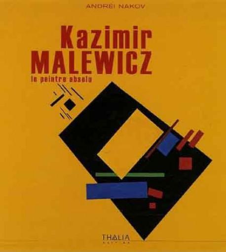 kazimir-malewicz-le-peintre-absolu