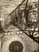 Variétés. Avant-garde, surréalisme et la photographie, 1928-1930