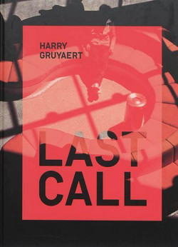 Last Call - Harry Gruyaert