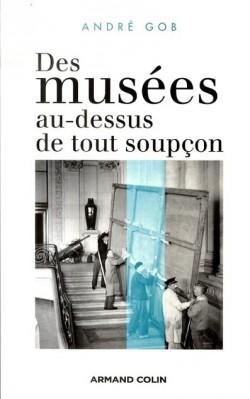 musees-au-dessus-de-tout-soupcon