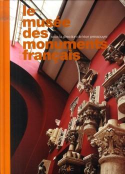 chaillot-cite-de-l-architecture-et-du-patrimoine