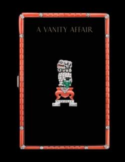 A Vanity Affair - L'art du nécessaire