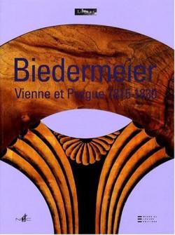 le-style-biedermeier
