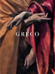 Greco - Catalogue d'exposition