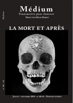La mort et après - Revue Médium n°60-61