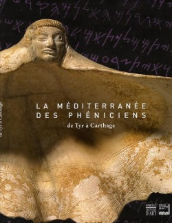 les-pheniciens-de-tyr-a-carthage