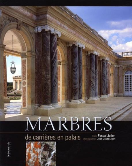 marbres-de-carrieres-en-palais