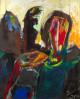 Ensor, Magritte, Alechinsky... Chefs-d'œuvre du Musée d'Ixelles